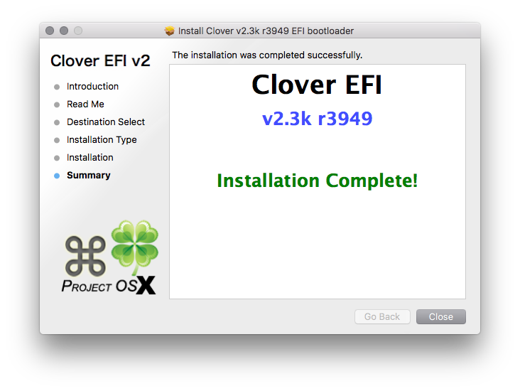 macos-clover-install-8